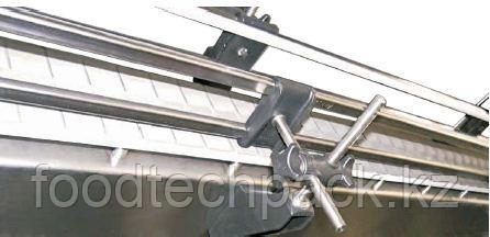 Конвейер 10' Capper Conveyor (длина 3.0 м)
