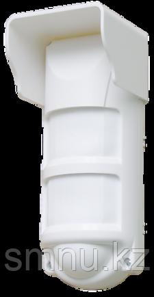 ПИРОН 8 - Извещатель  охранный объемный оптико-электронный