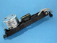Блокиратор двери для духового шкафа bp212-0001 t120c зам. 3570771018