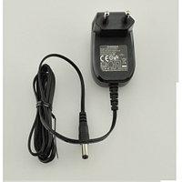 Зарядное устройство для пылесоса gorenje svc144fw, svc144fbk