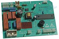 Электронный модуль для сушильной машины asko зам. 8061856