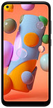 Смартфон Samsung А11 2/32Gb, фото 2