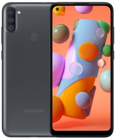 Смартфон Samsung А11 2/32Gb