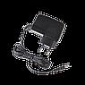 Компрессорный небулайзер B.Well MED-121, фото 3