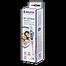 Термометр медицинский электронный B.Well WT-03 base, фото 3