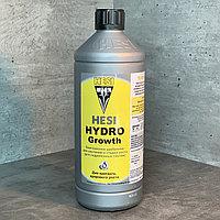 HESI Hydro Growth 1L