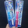 Зубная щетка Pierrot Revolution electric toothbrush, фото 5
