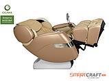 Массажное кресло OGAWA SMART CRAFT PRO OG7208, фото 4