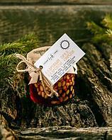 Кедровый орех в кедровом сиропе, фото 1
