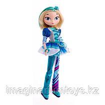 Кукла Сказочный патруль Снежка серия Music 28 см