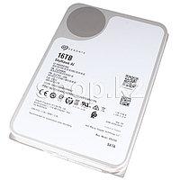 Жесткий диск HDD SATA 16000Gb