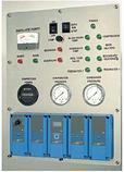 Системы дистилляции воды NORLAND VC (паровой компрессор), фото 3