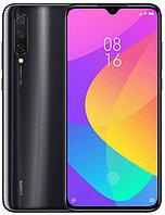 Смартфон Xiaomi Mi СС 9 6/64GB