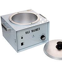 Воскоплав баночный YM-8424 Wax Warmer с терморегулятором AISULU №6291(2)