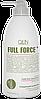 Шампунь OLLIN Full Force с экстрактом бамбука, 750 мл №725607
