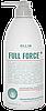 Шампунь OLLIN Full Force увлажняющий с экстрактом алое, 750 мл №725669