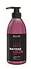 Маска тонирующая OLLIN Matisse Color Розовый 300 мл №95881