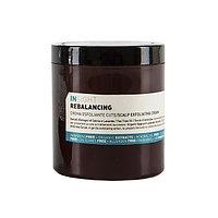 Крем INSIGHT REBALANCING для кожи головы очищающий 180 мл №53819