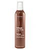 Мусс для волос KAPOUS Magic Keratin нормальной фиксации, 400 мл №51246