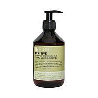Шампунь INSIGHT LENITIVE для кожи головы успокаивающий 400 мл №54403