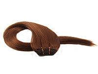 Волосы искусствен. №10 №12461