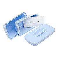 Ванночка для дезинфекции KDS 3 л Чистовье №85494(2)