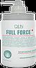 Маска для волос OLLIN Full Force увлажняющая с экстрактом алое, 650 мл №726482