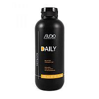 Бальзам KAPOUS Daily для частого использования, 350 мл
