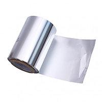 Фольга для мелирования №049 AISULU 400 г (плотная) 80 м х 10 см №41805