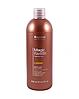 Лосьон Kapous для долговременной завивки волос Magic Keratin 500 мл №24187