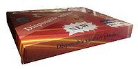 Перчатки полиэтиленовые для покраски №5053 (200 шт.) AISULU №58474(2)
