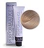 Крем-краска перманентная для волос 9/22 PERFORMANCE 60 мл