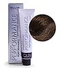 Крем-краска перманентная для волос 6/77 PERFORMANCE 60 мл