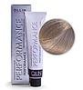 Крем-краска перманентная для волос 11/21 PERFORMANCE 60 мл