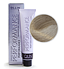 Крем-краска перманентная для волос 10/1 PERFORMANCE 60 мл