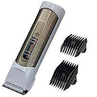 Машинка для стрижки волос CODOS CHC-951 аккумуляторная (Корея) №09519
