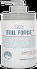 Маска для волос OLLIN Full Force тонизирующая с экстрактом женьшеня, 650 мл №725720