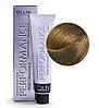 Крем-краска перманентная для волос 8/71 PERFORMANCE 60 мл