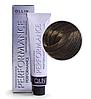 Крем-краска перманентная для волос 5/71 PERFORMANCE 60 мл