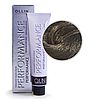 Крем-краска перманентная для волос 5/1 PERFORMANCE 60 мл