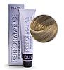 Крем-краска перманентная для волос 9/72 PERFORMANCE 60 мл