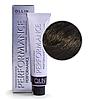 Крем-краска перманентная для волос 5/00 PERFORMANCE 60 мл