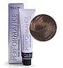 Крем-краска перманентная для волос 6/0 PERFORMANCE 60 мл