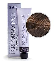 Крем-краска перманентная для волос 6/71 PERFORMANCE 60 мл