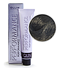 Крем-краска перманентная для волос 2/0 PERFORMANCE 60 мл