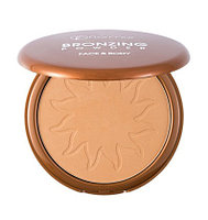 BRONZING Powder FACE&BODY Бронзатор BR04 №44983
