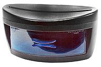 Стерилизатор ультрафиолетовый Germix (черный) MS-03A №22477