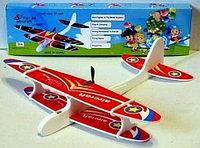 Десткий планер-самолет Aircraft Yan Jie арт.LSJ006A