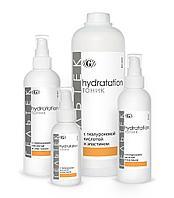 Тоник Hydratation с гиалуроновой кислотой и эластином 200 г №00597