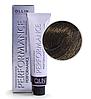 Крем-краска перманентная для волос 4/71 PERFORMANCE 60 мл